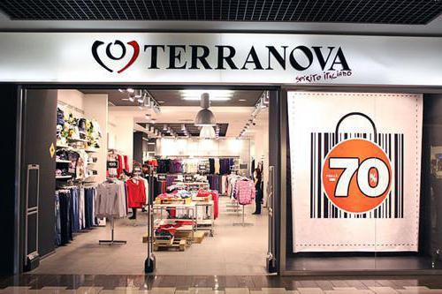 eaaf5fc67448 Under de ryska förhållandena dyra varumärken Kläder förlorar sin popularitet  på grund av det stora antalet konkurrenter med mer demokratiska priser.