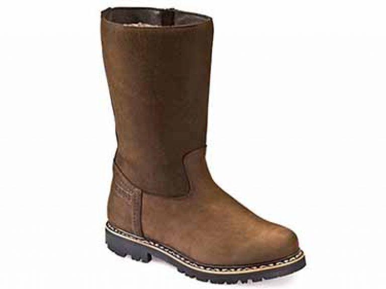 a17d09eff1d38b Зима вимагає теплих черевиків. Для сильних морозів дизайнери розробили дуже  теплі екземпляри. Утеплені, якісні чоботи сподобаються будь-якому  хлопчиськові.