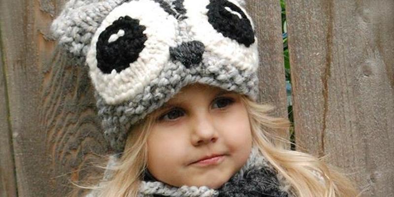 Як вибрати зимову шапку дитині 1df57133652cc