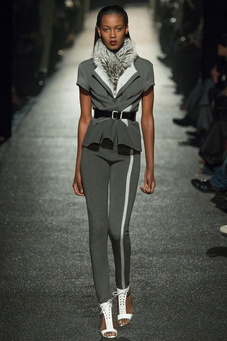 Редактори Look-me вирішили допомогти вам у виборі зимового гардеробу 2c16ae816a742