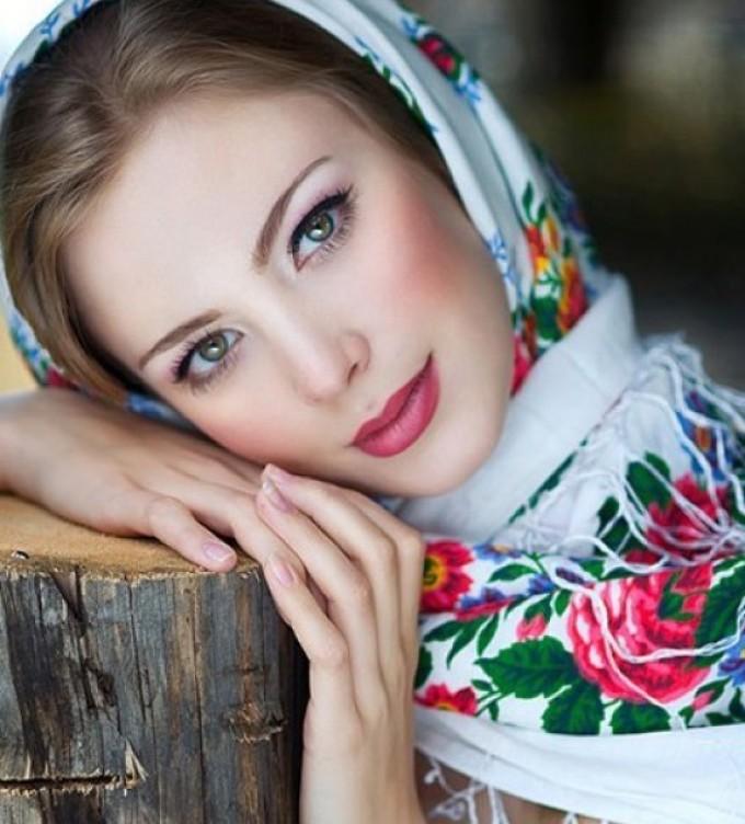 Православные славяне знакомства