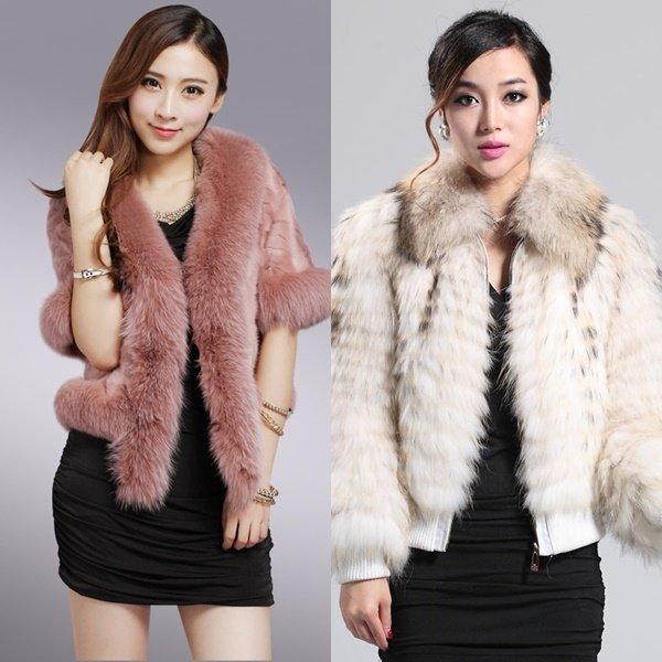 5df72879 Dette er den slags pels som utvilsomt er bedre og mer elegant enn en  kunstig analog. Vi anbefaler å kjøpe modeller bare fra naturlig sabelpels.