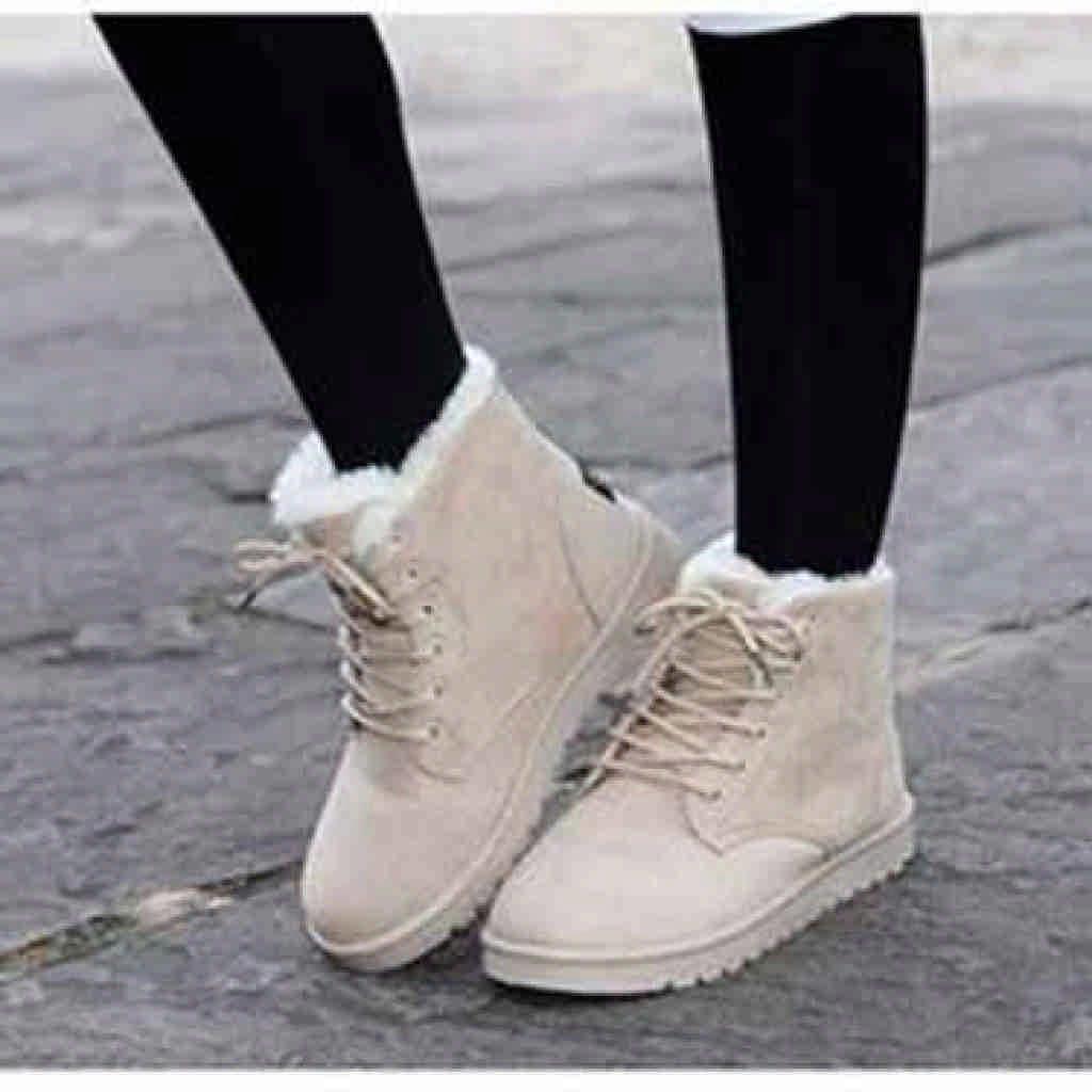 3cb581c19697d5 Вони з особливою ретельністю вибирають і одяг і взуття. Модельєри створили  для них такі моделі зимового взуття в 2016-2017 роках, які обов'язково ...