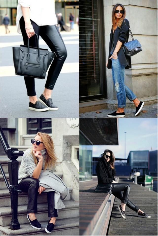 Знову в моді різні декоративні елементи - ланцюжки 2642e10a98327