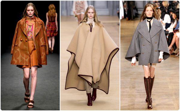 81e3c2bd15 Az új szezon 2017-2018 divatos kabátja kövér nők különböző újdonságokat  képviselnek, amelyek még a legigényesebb divatokat is szolgálhatnak.