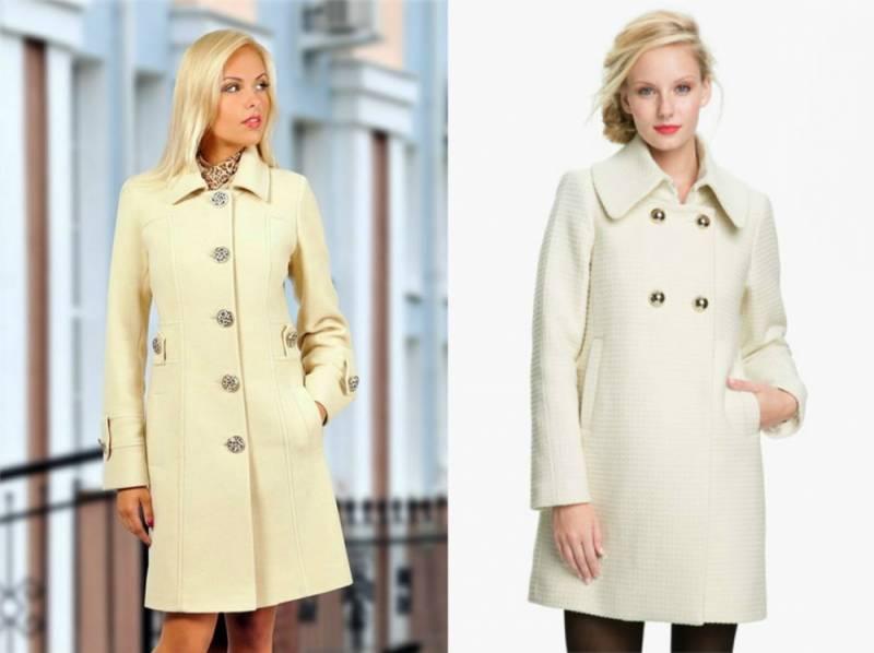 «Пардесія» - один з популярних варіантів драпове пальто. Класика 746a6082abe94