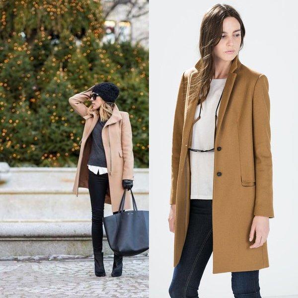 Поки можна подивитися на фото жіночі літні пальто fdc04bbc7b29d